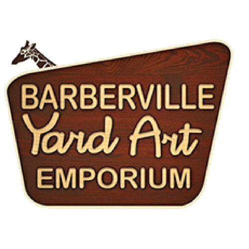 Number one place in America for Yard Art, Furniture, and Talavera